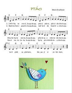Kids Songs, Music Lessons, Preschool Activities, Words, Nursery Songs, Music Education Lessons