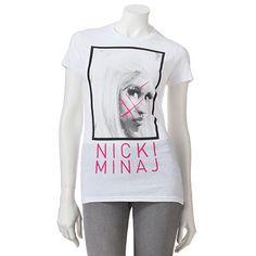 Tshirt Tshirtdesign Shirt Apparel Clothingline