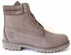 8d7ffe6d10d Timberland 6 Inch Premium A18ZP Olive Waterproof Men s Hiking Boots Review  Mens Hiking Boots