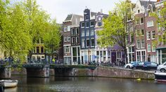 Top 10 things to do on your weekend away in Amsterdam http://townske.com/guide/13488/top-10-things-to-do-in-amsterdam