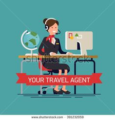 faith works travel agency