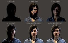 http://zbrushtuts.com/2016/09/27/the-making-of-re-imagined-ellie/