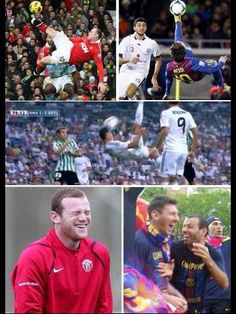 In your face (literally) Funny Soccer Pictures, Funny Football Memes, Soccer Jokes, Football Quotes, Sports Memes, Soccer Pics, Soccer Stuff, World Football, Football Fans