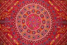 Armenian Library and Museum of Armenian Arts - Watertown, MA - Marash interlaced embroidery Russian Embroidery, Embroidery Motifs, Indian Embroidery, Embroidery Fabric, Hand Embroidery Designs, Vintage Embroidery, Pattern Books, Pattern Art, Kutch Work Designs