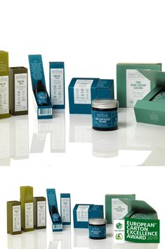 Vote now for packaging excellence: The European Carton Excellence award honours the best packaging design made from sustainable cartonboard. Vote Now, Excellence Award, Skin Cream, Packaging Design, Awards, Design Packaging, Package Design