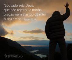 #Louvado seja o Senhor Jesus Cristo..
