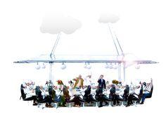 Cocktails in the Sky®, Nauti samanaikaisesti upeista Helsingin maisemista ja cocktaileista. Lahjakortti on voimassa 12kk. 196 €. Elämyslahjat.fi, 1.krs.