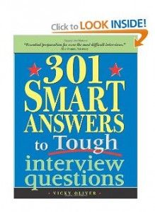 301 Smart Answers to Tough Interview Questions Used Books, Books To Read, Tough Interview Questions, Best Interview Answers, Hr Interview, Finance Books, Marketing Jobs, Business Marketing, Career Development