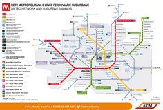 metropolitana-milano.jpg (2362×1607)