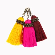 5 Eye-Opening Tips: Hand Bags Outfit Street Styles hand bags designer chanel.Hand Bags Michael Kors Purses For Sale. Bag Pattern Free, Tassel Keychain, Boho Accessories, Purses For Sale, Cloth Bags, Cute Gifts, Fashion Bags, Bohemian Style, Jewelry Collection