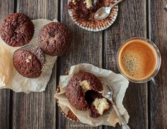 Tarts, Cupcakes, Breakfast, Food, Mince Pies, Morning Coffee, Pies, Cupcake Cakes, Essen
