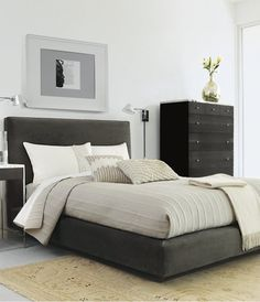 Save Big At The Bloomingdale's Home Sale!