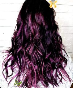 curly hairstyles for medium hair shoulder length haircut for older women 2020 bl… curly hairstyles for medium hair shoulder length haircut for older women 2020 bl<br> curly hairstyles for medium hair shoulder length haircut for older women 2020 black women hairstyles #hairs