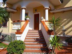 Villa Manno Luxuriöses Bed & Breakfast für Ihren #Kurzurlaub in #Sizilien http://ferienhaussizilien.de/sizilien/bed-breakfast/villa-manno