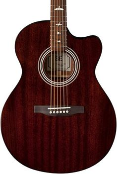 43 best cheep guitars and 3 4 minni s images on pinterest electric rh pinterest com Glen Burton Guitars Romeo Santos Guitar Player