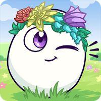 Egg Baby 1.25.00 MOD APK  Data Unlocked Casual Games