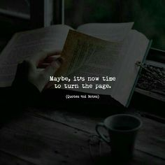 Quotes 'nd Notes : Photo Now Quotes, Hurt Quotes, Quotes And Notes, Words Quotes, Qoutes, Promise Quotes, Sayings, Positive Quotes, Motivational Quotes