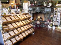 Natural, Handmade Soap and Skin Care Products in Yakima, WA - The Little Soapmaker
