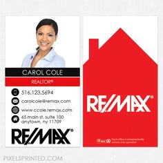Remax business cards remax cards realtor business cards realty remax business cards remax cards realtor business cards realty business cards real colourmoves