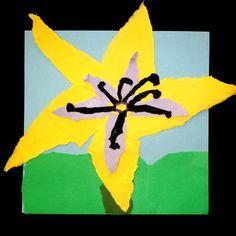 Cameron11143's+art+on+Artsonia