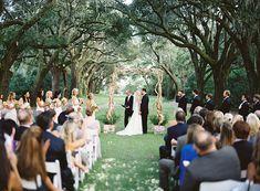 Legare Waring House, Charlestowne Landing, Virgil Bunao Weddings, Charleston Wedding Photographers, South Carolina, Summerville, Rolleiflex, Film Photographer, Michelle Decosta Rohrig, Matthew George Rohrig