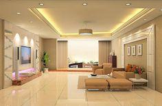 Đèn led trang trí phòng khách cao cấp hiện đại giá rẻ http://cuahangdentrangtrihanoi.blogspot.com/2016/12/den-led-trang-tri-phong-khach-cao-cap.html