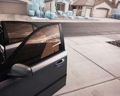 Oscuramento vetri della macchina a soli 99 €, anziché 300 €. Risparmi il 67%!   Scontamelo
