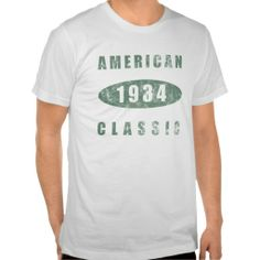 ==>>Big Save on          1934 American Classic T-shirts           1934 American Classic T-shirts Yes I can say you are on right site we just collected best shopping store that haveReview          1934 American Classic T-shirts Review on the This website by click the button below...Cleck Hot Deals >>> http://www.zazzle.com/1934_american_classic_t_shirts-235083965051534992?rf=238627982471231924&zbar=1&tc=terrest