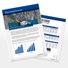 Technical product sheets | Contender Sailcloth