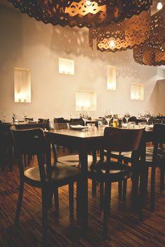 Restaurant Destino Rotterdam2