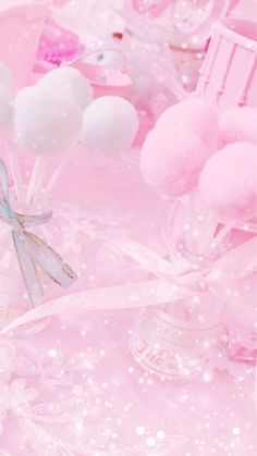 Best Ideas For Light Pink Aesthetic Wallpaper Iphone Pink Wallpaper Anime, Wallpaper Iphone Disney, Trendy Wallpaper, Kawaii Wallpaper, Pretty Wallpapers, Pink Love, Cute Pink, Pretty In Pink, Baby Pink Aesthetic