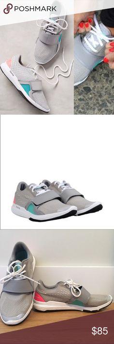 Adidas Da Stella Mccartney Alayta Studio Scarpe Anthropologie