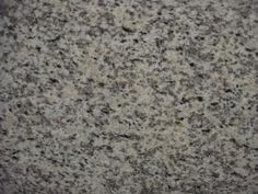 Granite Slabs for Counter Top    #GraniteSlabs for #CounterTop   #Granite   #GraniteSlab #Slab   #Countertop   #Vanitytop   #countertops   #kitchen     #KitchenSlab #KitchenTable #kitchenideas #kitchenremodeling   #kitchenCountetops   #fashion   #kitchendesign   #elegant   #kitchenstyle   #home #house   #Villa   #Countryside #rural   #Pastoralstyle   #Gorgeous   #home   #cooking #Bathroom   #Bathroomdesign