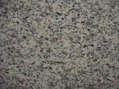 Granite Slabs for Counter Top #GraniteSlabs for #CounterTop   #Granite #BigSlabs #Decoration   #Kitchen #GraniteCountertop   #Countertop #Vanitytop   #KitchenTop     #GraniteSlab #Slab       #countertops     #KitchenSlab #KitchenTable #kitchenideas #kitchenremodeling   #kitchenCountetops   #fashion   #kitchendesign   #elegant   #kitchenstyle   #home #house   #Villa   #Countryside #rural   #Pastoralstyle   #Gorgeous   #home   #cooking #Bathroom   #Bathroomdesign   #Bathroomstyle   #Decorating…