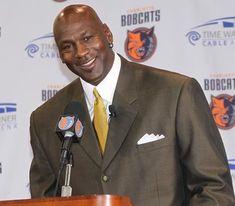 Michael Jordan Speaks on Donald Sterling  http://www.newzzcafe.net/2014/04/michael-jordan-speaks-on-donald-sterling.html