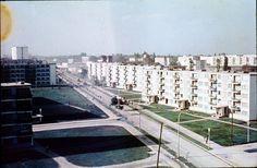 Bucharest, Nostalgia, Louvre, Memories, Building, Travel, Memoirs, Souvenirs, Viajes