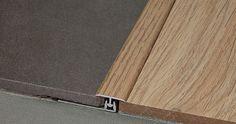 Стык паркета и плитки. Как соединить паркет и плитку. Entrance Hall, Curtains, Flooring, Wood, Design, Home Decor, Interiors, Technology, Flat
