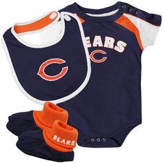 Chicago Bears NFL Infant Bib 'N Bootie Set (Navy), http://www.amazon.com/dp/B008OK17HS/ref=cm_sw_r_pi_awd_Ruclsb0RS6DNW