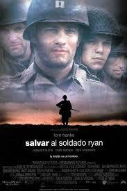 Tom Hanks and Tom Sizemore in Saving Private Ryan Streaming Hd, Streaming Movies, Hd Movies, Movies To Watch, Movies Online, Tv Watch, Movies Free, Movie Film, Matt Damon