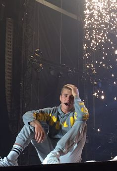 Buy Purpose by Justin Bieber on Itunes. Call Justin Bieber, Justin Bieber Style, Justin Bieber Pictures, Justin Photos, Foto Pa, Justin Baby, Bae, Justin Bieber Wallpaper, Love Of My Life