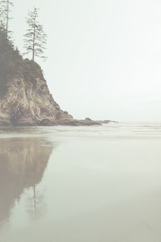 // one of my favorite places in the whole wide world... Off The Beaten Path: The Oregon Coast