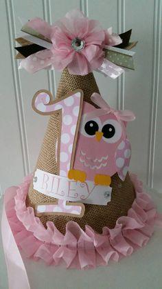 owl first birthday invite to order 1st birthday pinterest owl