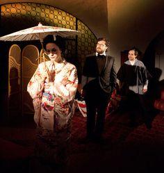 Bilderarchiv - In hoechsten Toenen! Oper in der KRYPTA Classical Music, Opera, Archive, Photo Illustration, Opera House, Classic