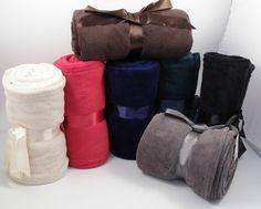 "Bulk Throw Blankets Endearing Lot Of 36 Wholesale 50"" X 60"" Fleece Blankets Throw Blanket Gray Design Ideas"
