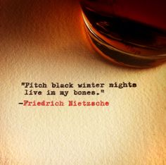 Bourbon Quotes, Whiskey Quotes, Liquor Quotes, Words Quotes, Wise Words, Life Quotes, Sayings, Dark Quotes, Best Quotes