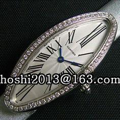 http://topnewsakura777.com/nsakura-produ-5512.html
