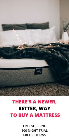 LullHeres the newer better way to buy a mattress: premium Baby room – home accessories Diy Makeup Organizer, Home Decor Styles, Home Decor Items, Home Decor Accessories, My New Room, My Room, Dorm Room, New Mexico, Lull Mattress