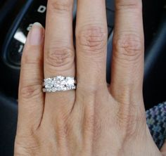 Pin By Katelyn Norcross On Engagement Rings Narrowed Down