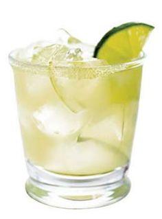 12 Margarita Mix Recipes You Can Make at Home