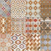 Confira últimos lançamentos de porcelanato Biancogres e revestimentos cerâmicos para parede, pisos e fachadas.